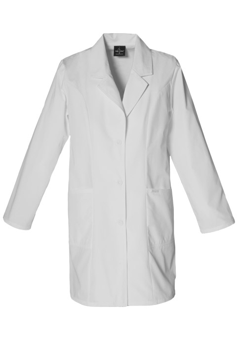 Baby Phat Baby Phat Lab Coat Tales Signature Lab Coat