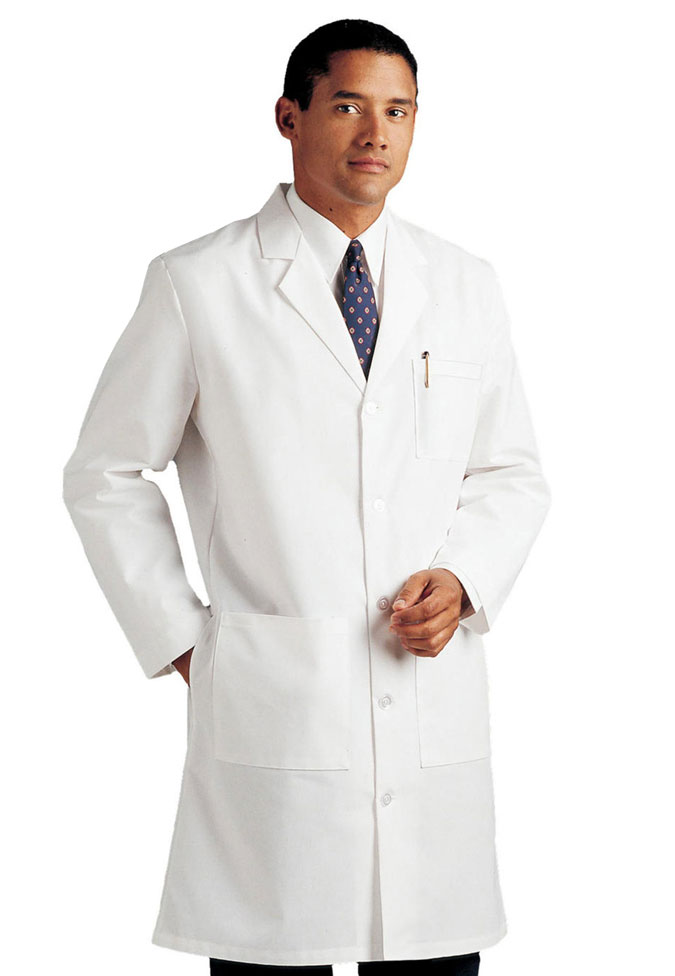 LAB COATS & JACKETS | Medically Equipped