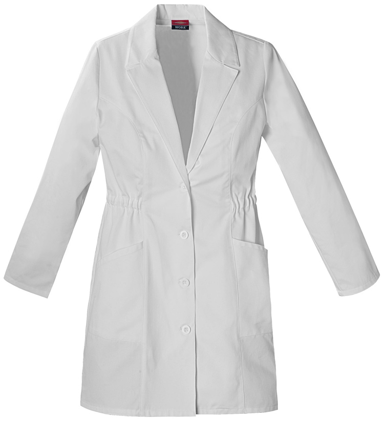 Lab Coats Jackets Medically Equipped
