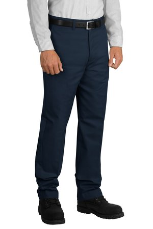 Red Kap Mens Pant